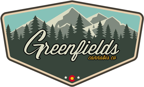 greenfields-overlay