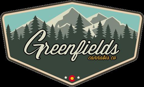 Greenfields Cannabis Co