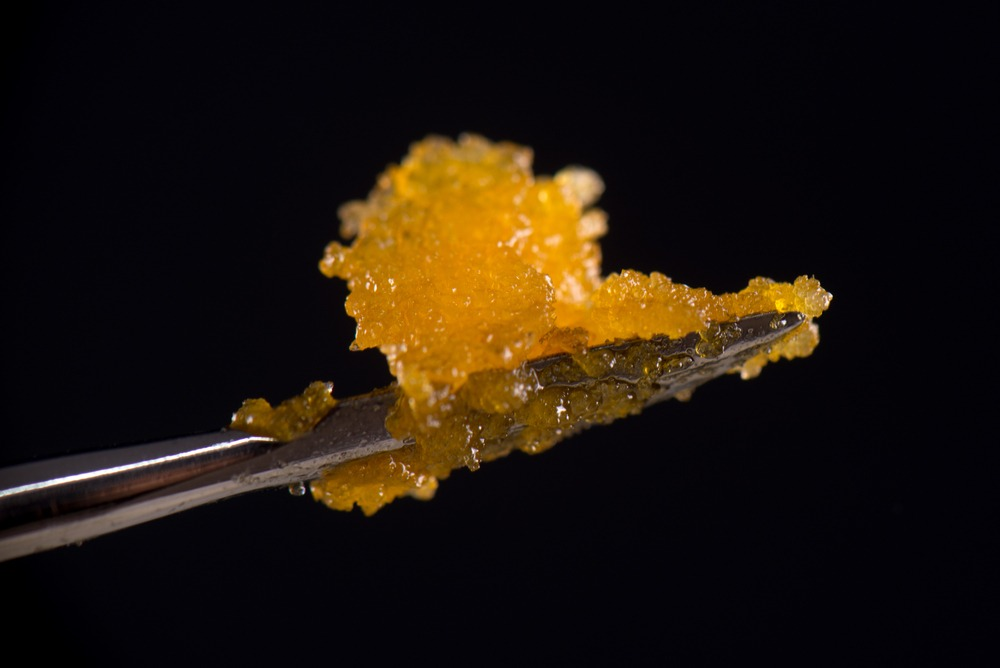 cannabis-concentrates