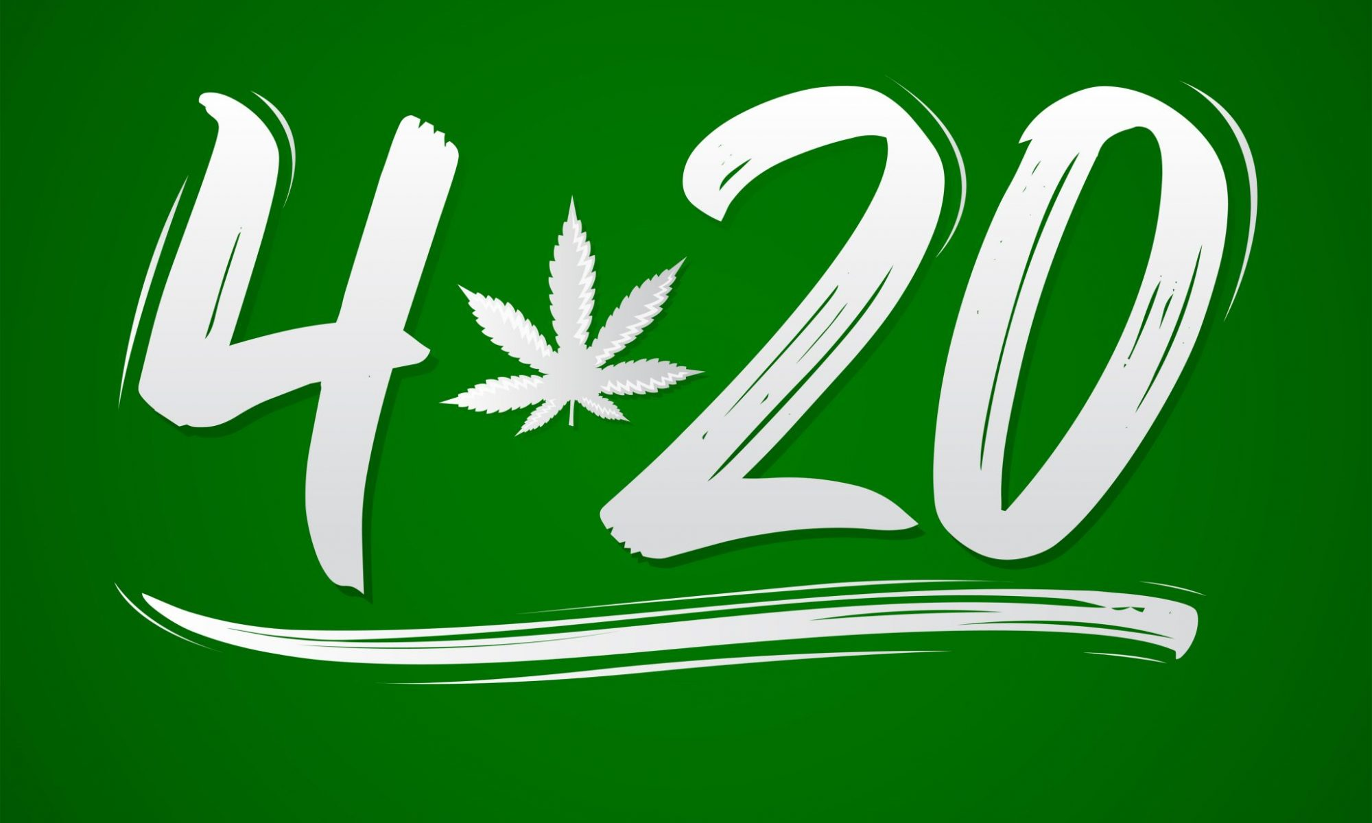 The Best Ways to Celebrate 4/20 From Home in Denver