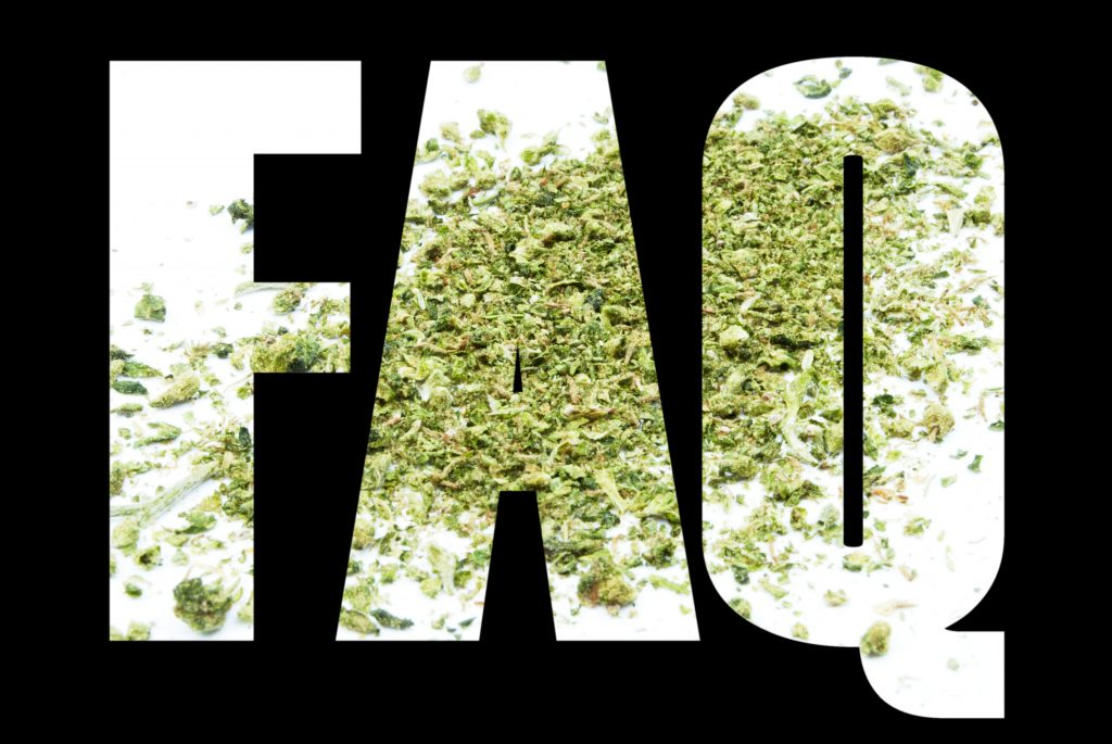 cannabis-faq-greenfields-cannabis-company